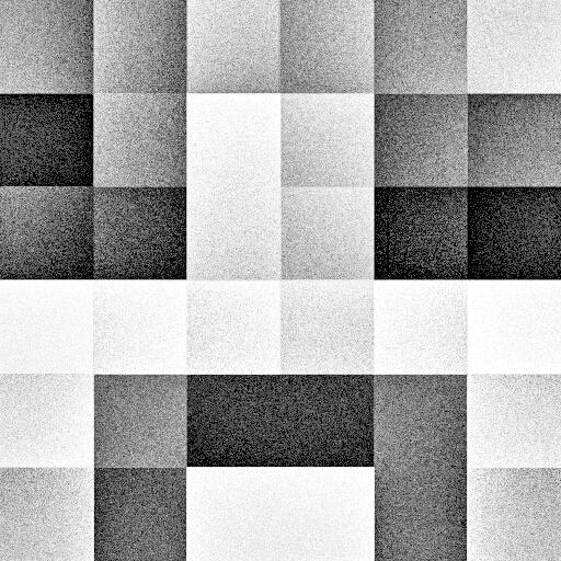Louis-Olivier Brassard (pixel art)