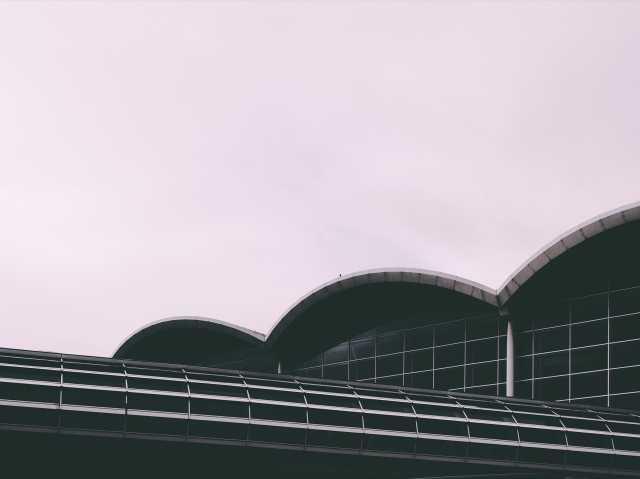02-arches.jpg