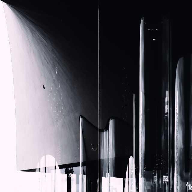05-rythme-invisible.jpg