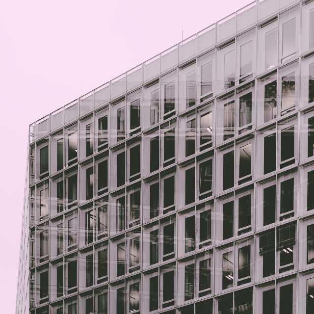 13-spiegel-facade.jpg