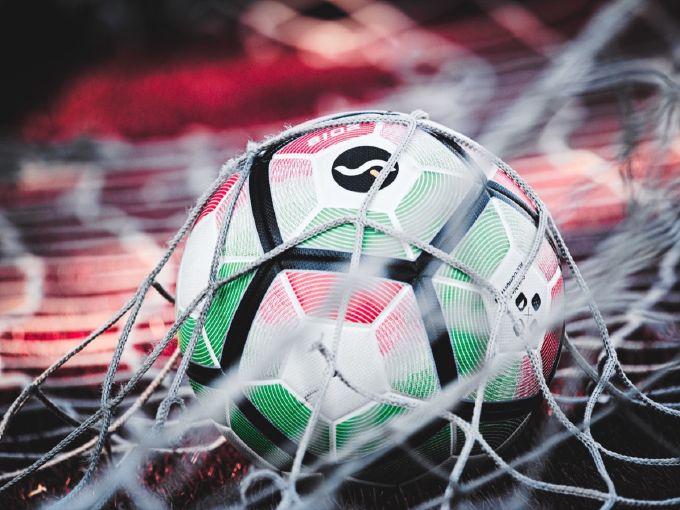 Spotfields est une application en ligne créée à Montréal qui permet aux amateurs de soccer de trouver rapidement des matchs à proximité.