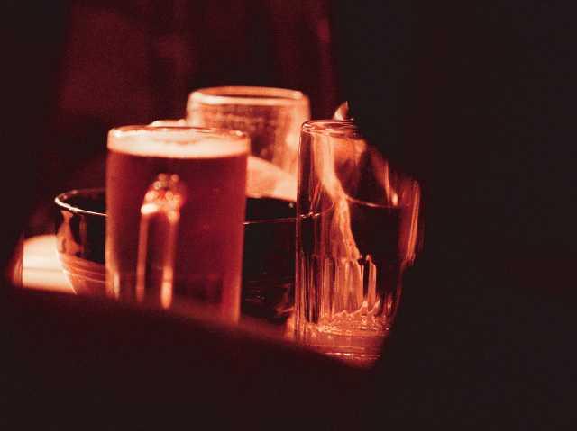 bieres.jpg