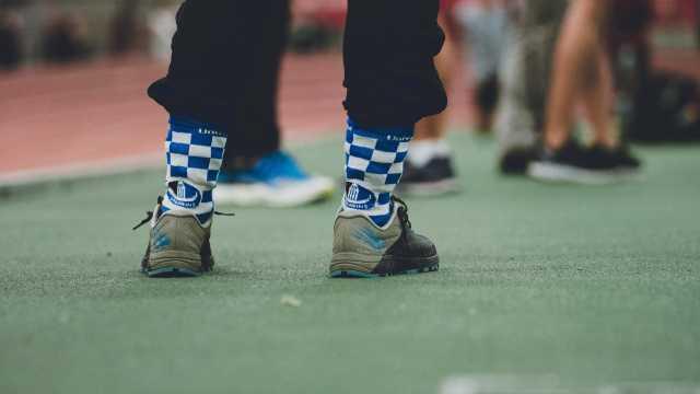 15-chaussettes-boston-2018.jpg