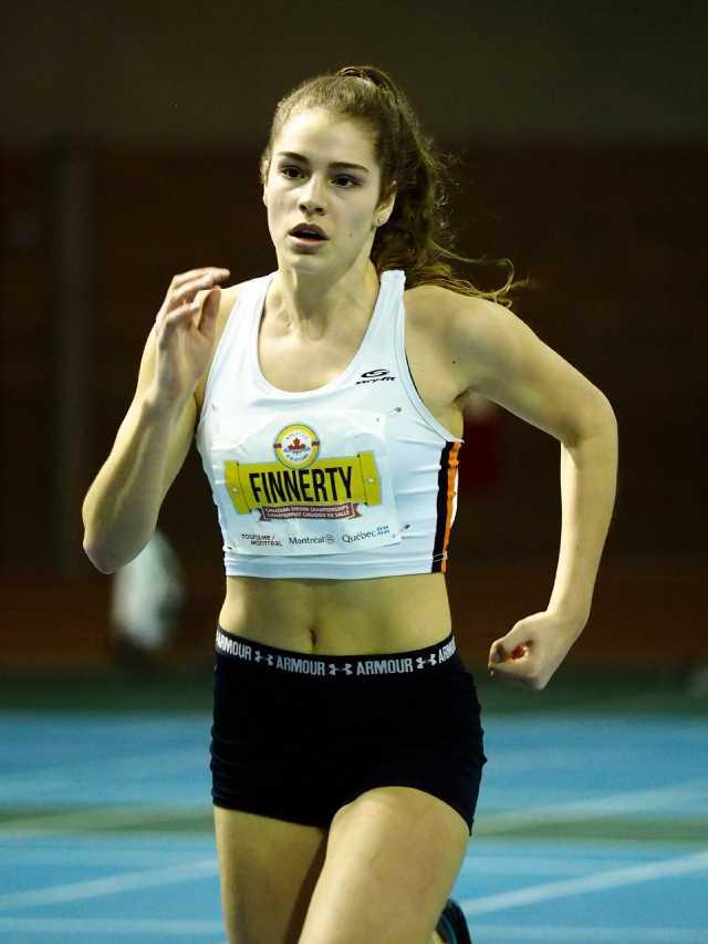 04-eve-finnerty-championnat-can-montreal-2019.jpg
