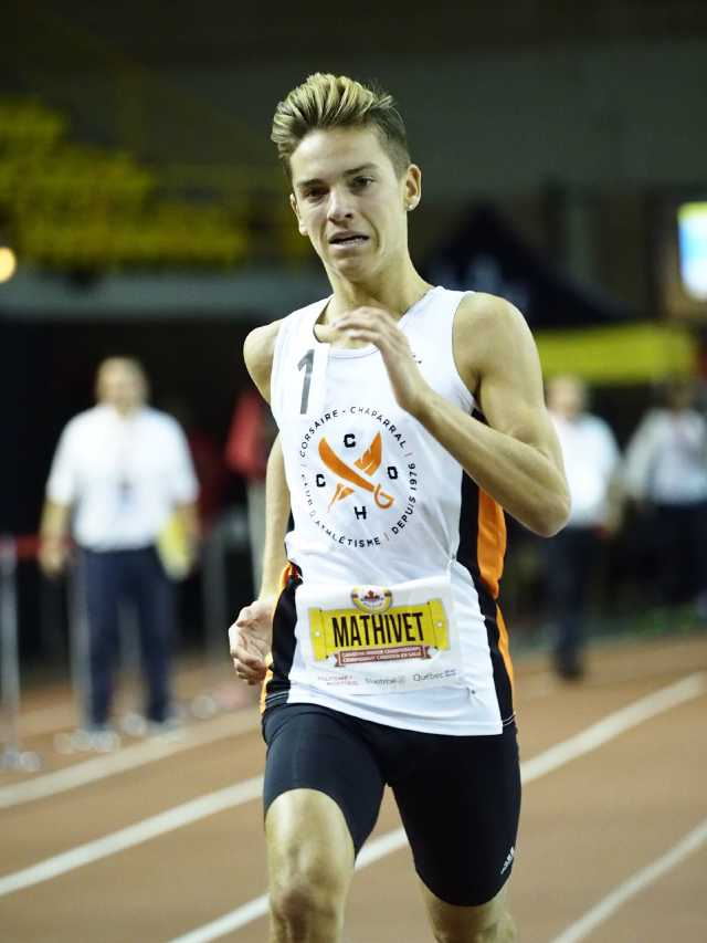 13-louis-mathivet-champ-can-montreal-2019.jpg
