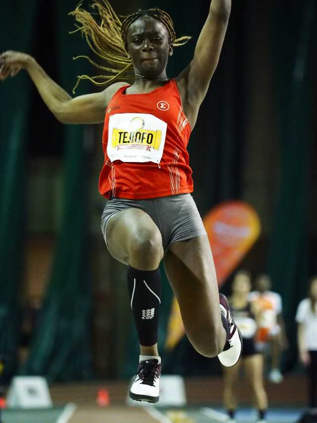 05-tejiofo-longueur-championnat-canadien-hershey-montreal-2019.jpg